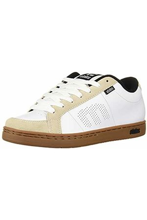 Etnies Men's Kingpin Skateboarding Shoes, ( /2 Tone 953)
