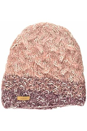 Barts Women's Spectacle Beanie Beret