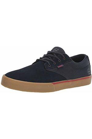 Etnies Unisex Adult's Jameson Vulc Skateboarding Shoes