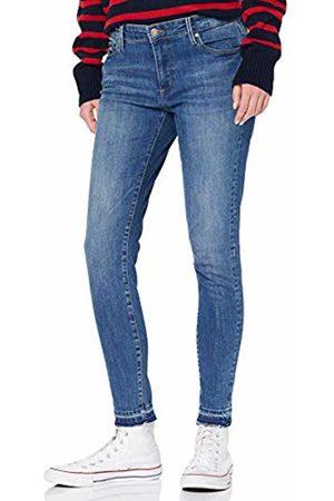 GAS Jeans Women's Star Skinny Skinny Jeans