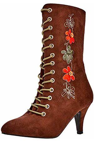 Buy Joe Browns Boots for Women Online
