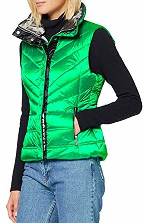Sportalm Women's Centre Outdoor Gilet, ( 033)