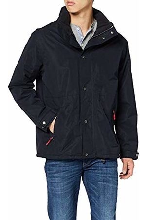 Bermudes Men's Veste Hot Raincoat