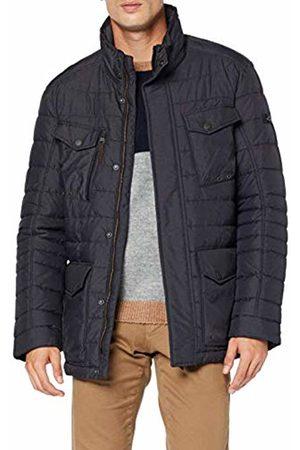 Camel Active Men's 420670/2r51 Jacket, ( 43)
