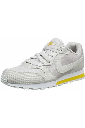 Nike Women's WMNS Md Runner 2 Se Running Shoes, (Vapste /Platinum Tint/ 002)