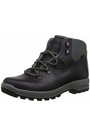 Grisport Women's Lady Hurricane High Rise Hiking Boots