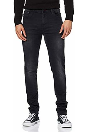 Blend Men's Echo Multiflex Skinny Jeans, (Denim 76204.0)