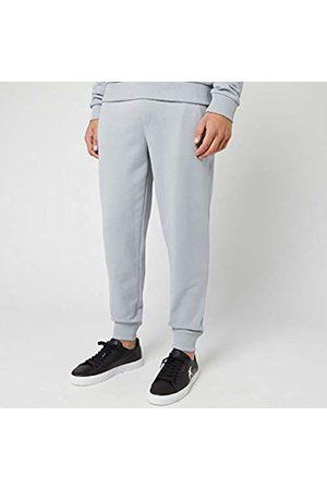 HUGO BOSS Men's Doak194 Sports Trousers, (Medium )