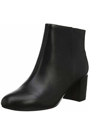 Rockport Women's shoes Boots Shop London, Up To 70% Discount