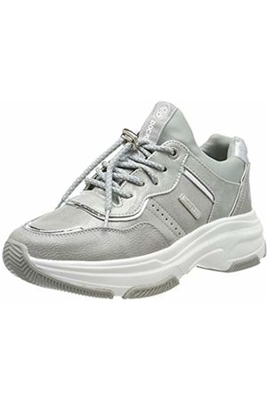 Dockers Women's 44dc201 Low-Top Sneakers