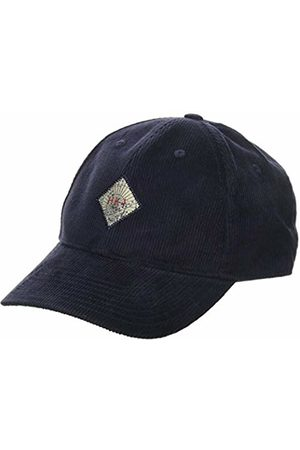 Hackett Hackett Men's Hkt Diamond Cord Baseball Cap