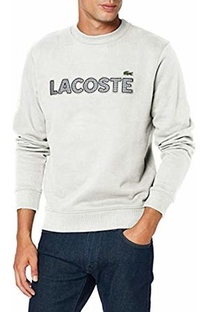 Lacoste Men's Sh8632 Sweatshirt