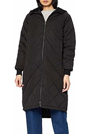 Selected Femme NOS Women's Slfmaddy Coat B Noos