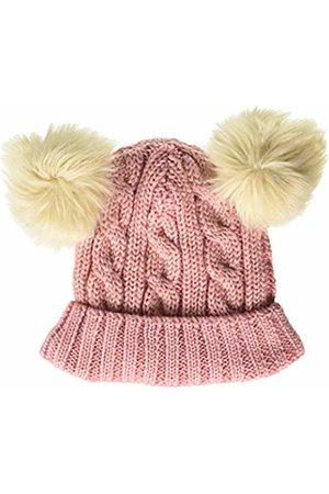 Petit Bateau Girl's Bonnet_5142303 Hat