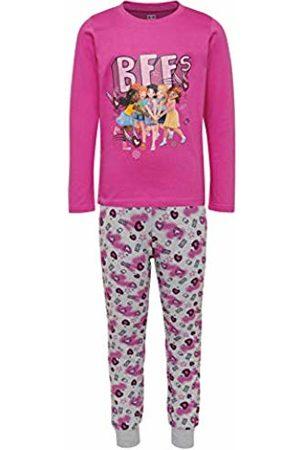 Lego Wear Lego Friends Cm Pyjama Set Pigiama Bambina