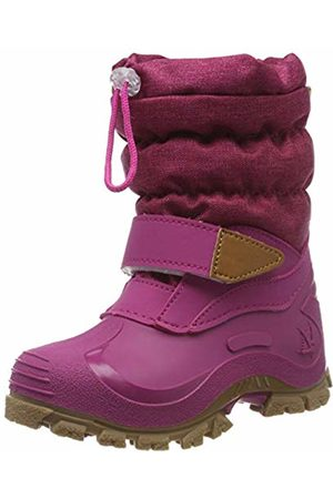 Lurchi Girls' Finn Snow Boots