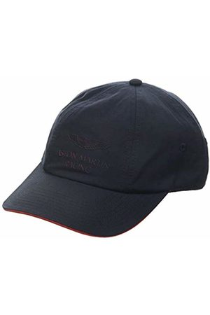 Hackett Men's Amr Highbuild Print Baseball Cap