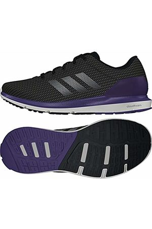 adidas Cosmic w - Running - Trainers for Women, 38 2/3
