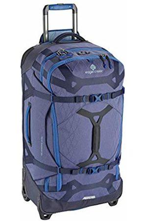 Eagle Creek Reisetasche mit Rollen Gear WarriorTM Wheeled Duffel 95L Hand Luggage 76 Centimeters 97 (Arctic )