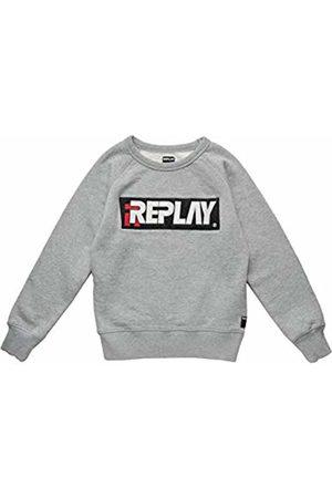 Replay Boys Jumper