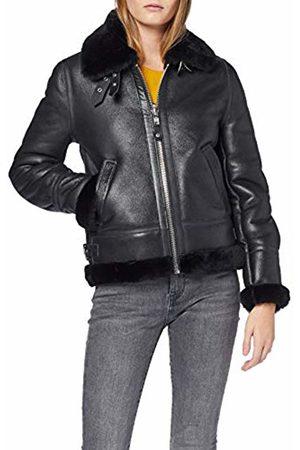 Schott NYC Women's LCW1257 Jacket
