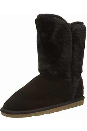 Les Tropéziennes par M Belarbi Women's Chatel Snow Boots