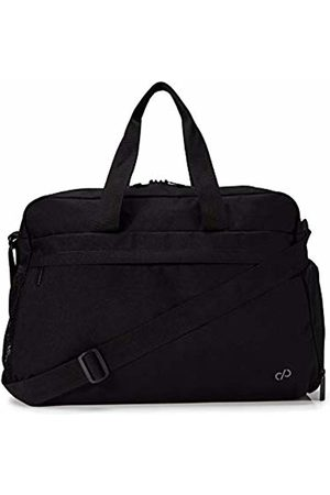 Care of by PUMA Duffle Bag