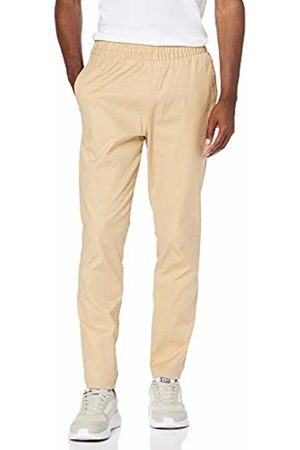 Care of by PUMA Men's Stretch Chino Trousers