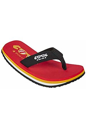 Coolshoe Men's Original Flip Flop