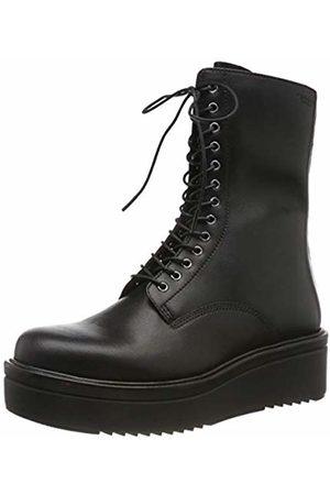 Vagabond Women's Tara Ankle Boots, ( 20)