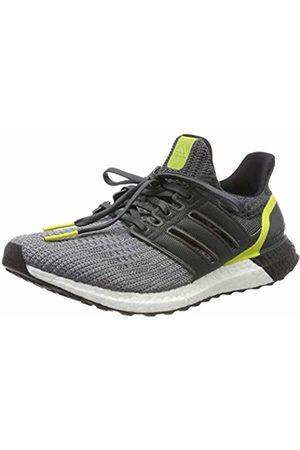 adidas Men's Ultraboost M Running Shoes, Three F17/ Six/Core