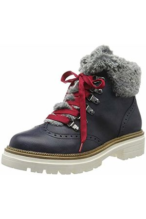 Marco Tozzi Women's 2-2-26291-23 Snow Boots