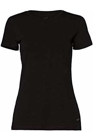 Care of by PUMA Women's Short Sleeve Active T-Shirt