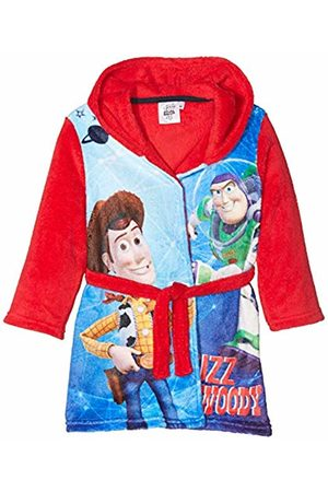Disney Boy's HS2223 Dressing Gown