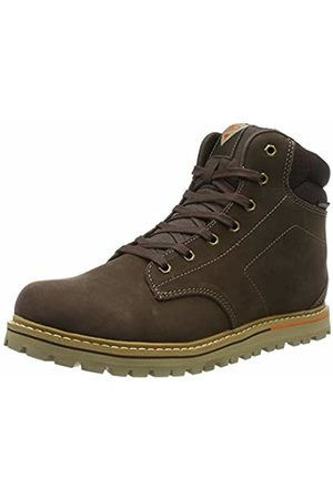 CMP Men's Dorado Combat Boots