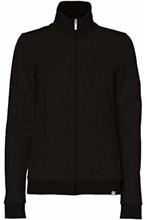 Care of by PUMA Women's Zip Through Fleece Track Jacket