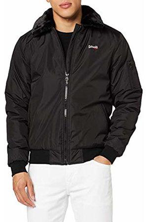 Schott NYC Schott Men's Airtop Jacket