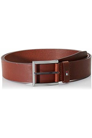 Tommy Hilfiger Men's Hampton Belt 4.0