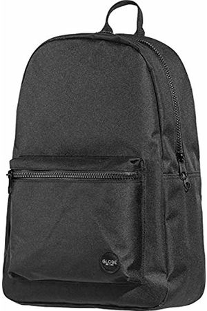 Globe Deluxe Backpack, Unisex Adults