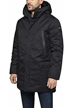 Replay Men's M8015 .000.83416 Coat, ( 098)