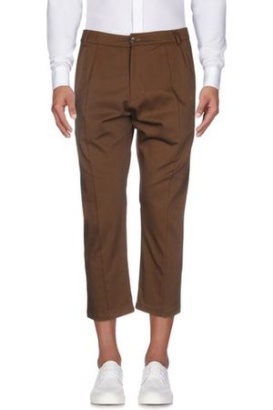 LOW BRAND TROUSERS - 3/4-length trousers