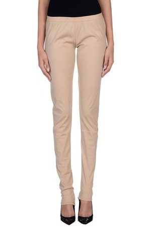 Twin-Set TROUSERS - Casual trousers