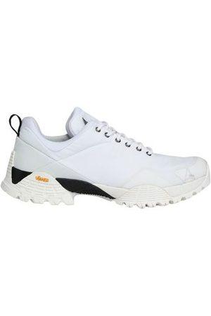 ROA FOOTWEAR - Low-tops & sneakers