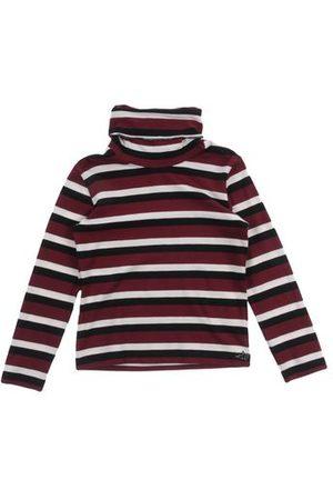 L:Ú L:Ú by MISS GRANT TOPWEAR - T-shirts
