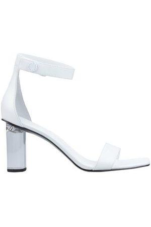 KENDALL + KYLIE FOOTWEAR - Sandals