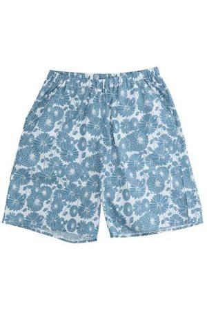 DOUUOD Girls Trousers - TROUSERS - Shorts