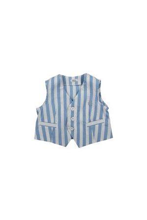 Le Bebé Enfant SUITS AND JACKETS - Waistcoats