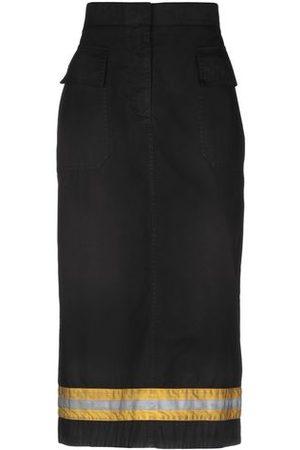Calvin Klein SKIRTS - 3/4 length skirts
