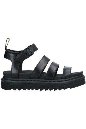 Dr. Martens FOOTWEAR - Sandals
