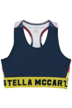Stella McCartney Girls Bras - UNDERWEAR - Bras